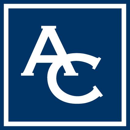 Arsenault and Cline CPAs Blog